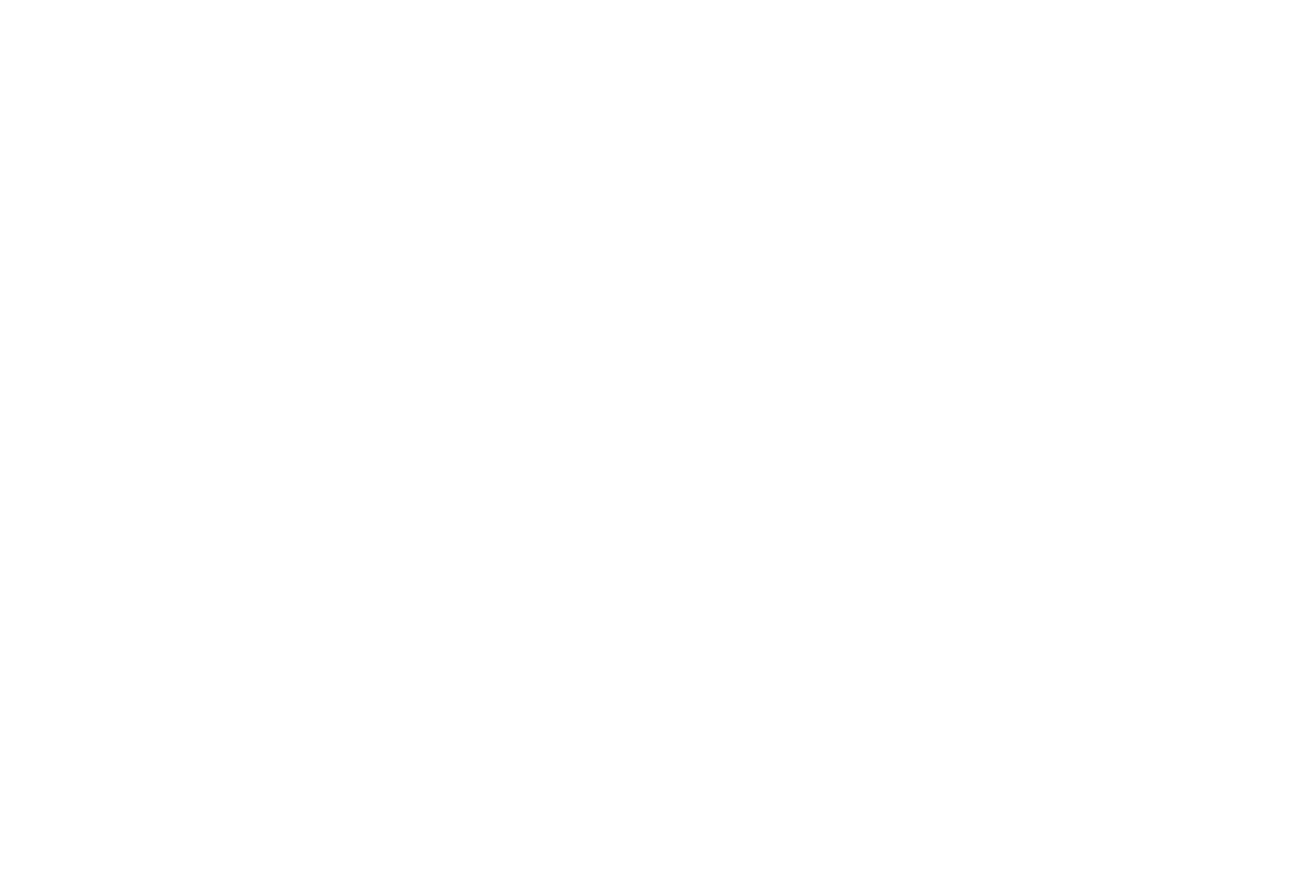 ONG Defensa Ambiental
