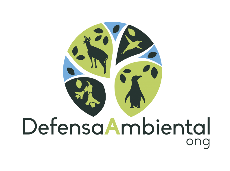 Defensa Ambiental