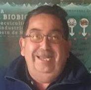 Edgardo Vidal